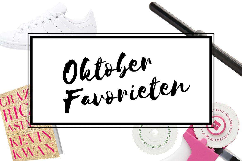 favorieten-van-oktober