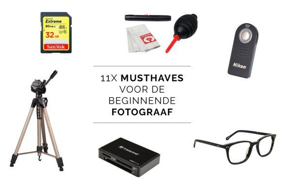 musthaves-voor-de-beginnende-fotograaf-feat