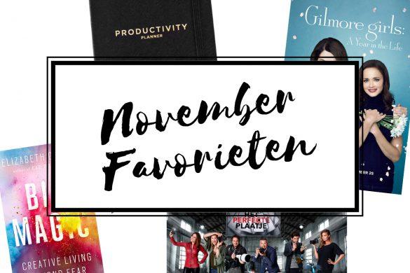 favorieten-van-november