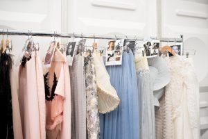 Fashion show: ALA BLANKA | Amsterdam Fashion Week