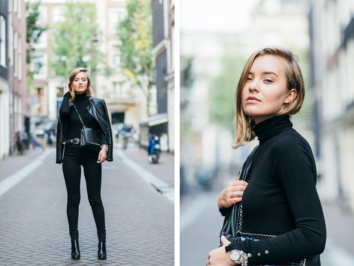 Outfitfoto, Emilie de la Court, Miss Confidential, by José Chan