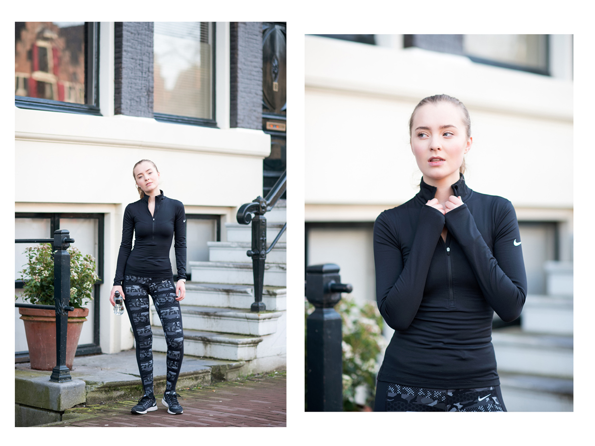 sportlook, outfit, fitblogger