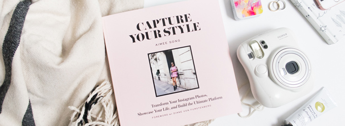 Fotografieboeken