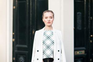 Bloggershoot: Emilie