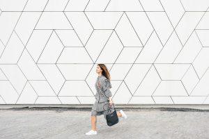Bloggershoot: Kelpa