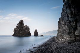 Riberia da Janela, Madeira
