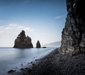 Landschapsfotografie: Madeira