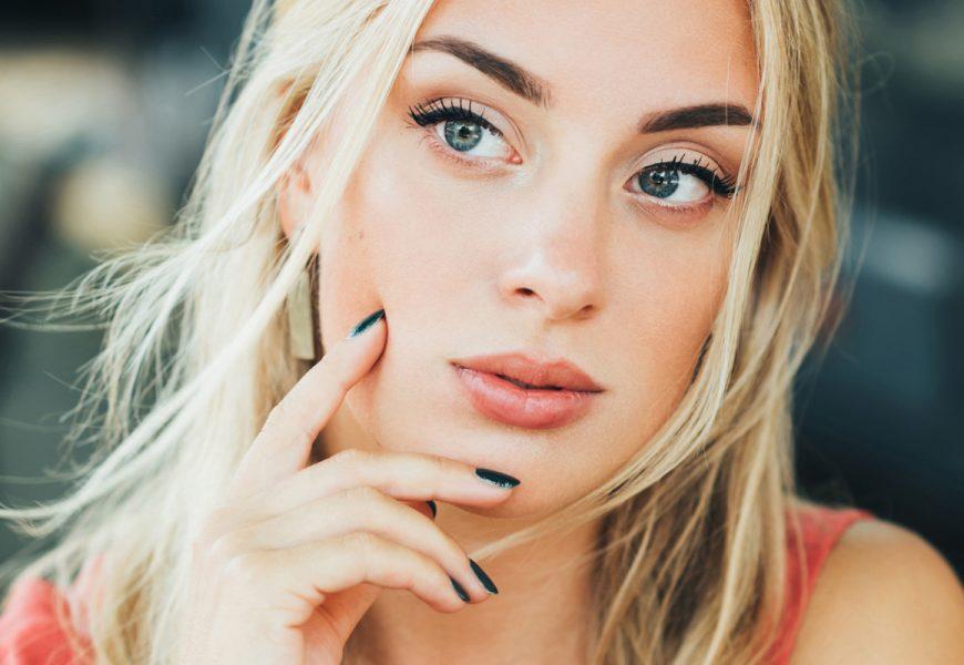 Bloggershoot: Eline