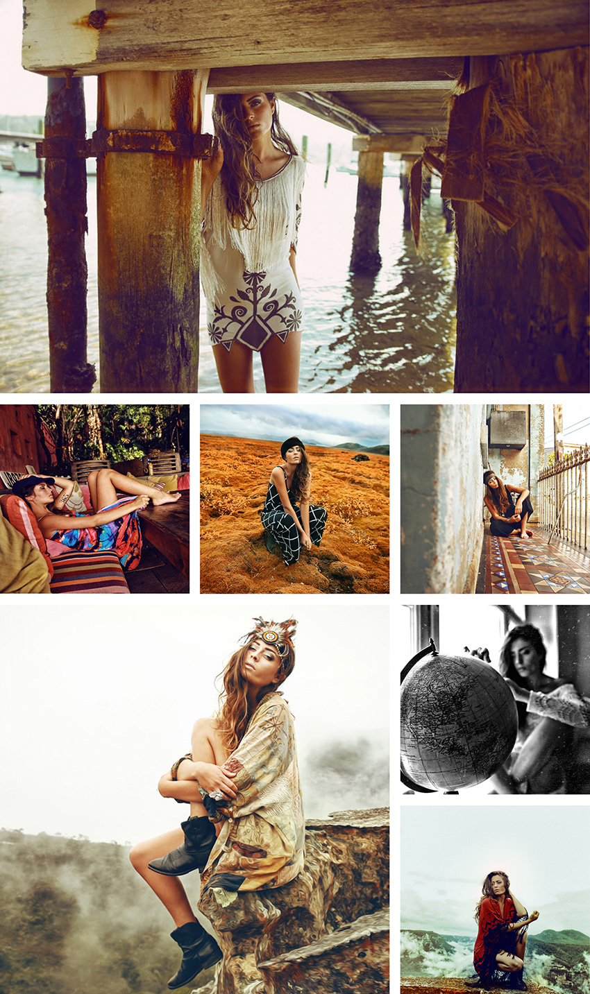 Inspiring photography by We are 365