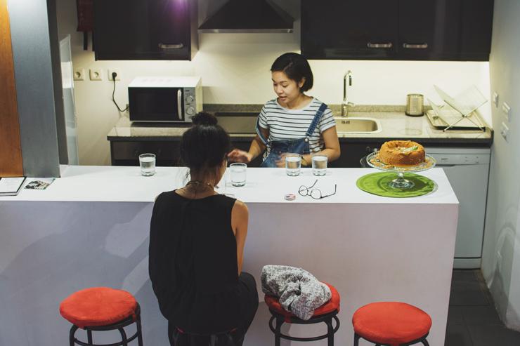Airbnb-bar,-ph-by-José-Chan