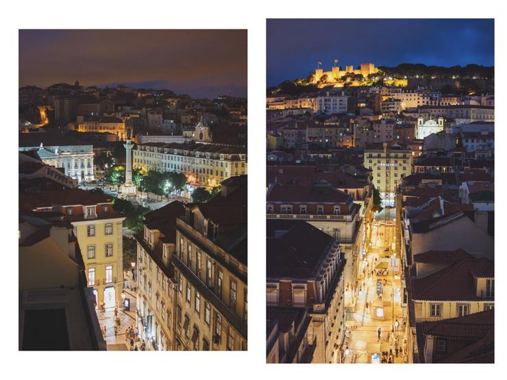 Lisboa-by-night,-by-José-Chan