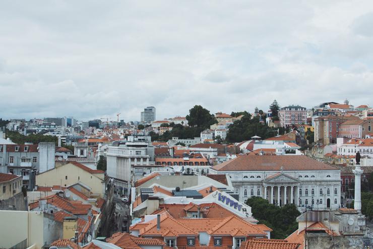 View-Elevador-Lissabon,-ph-by-José-Chan