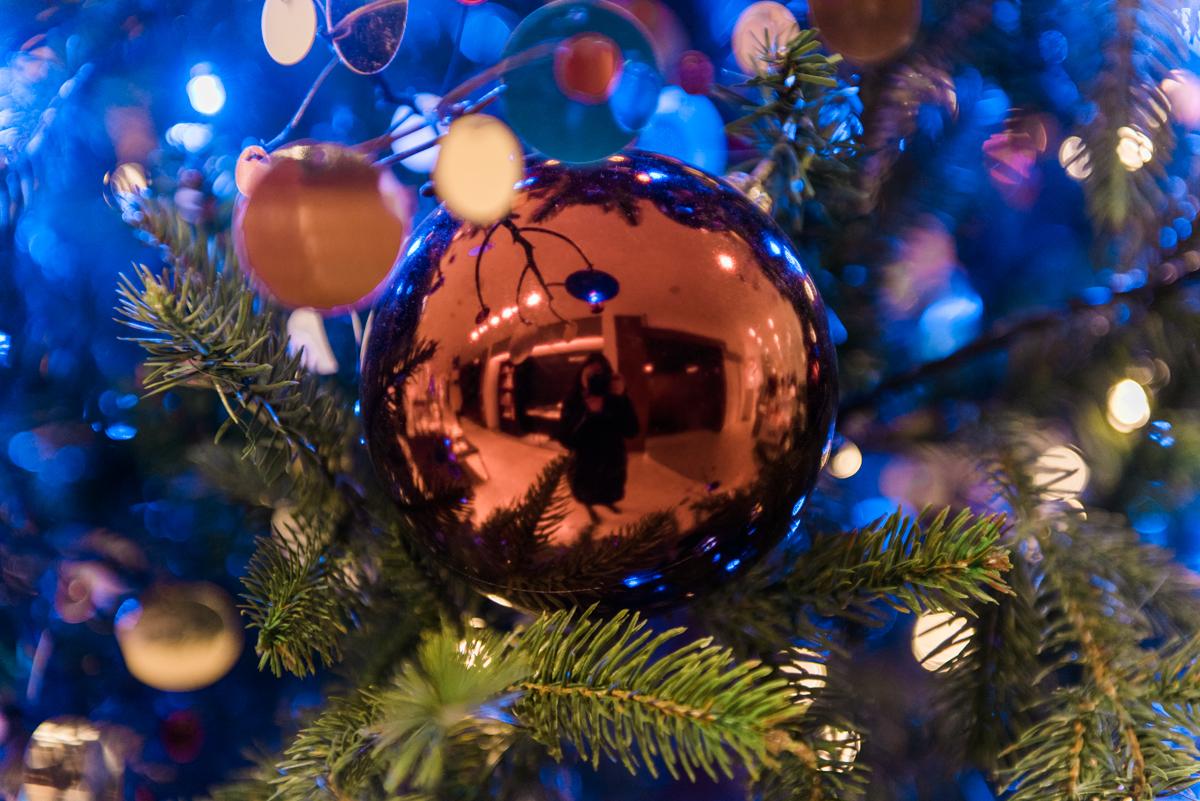 fotograferen_met_kerst05
