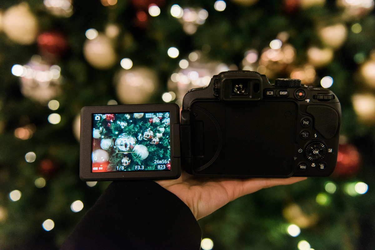 fotograferen_met_kerst12
