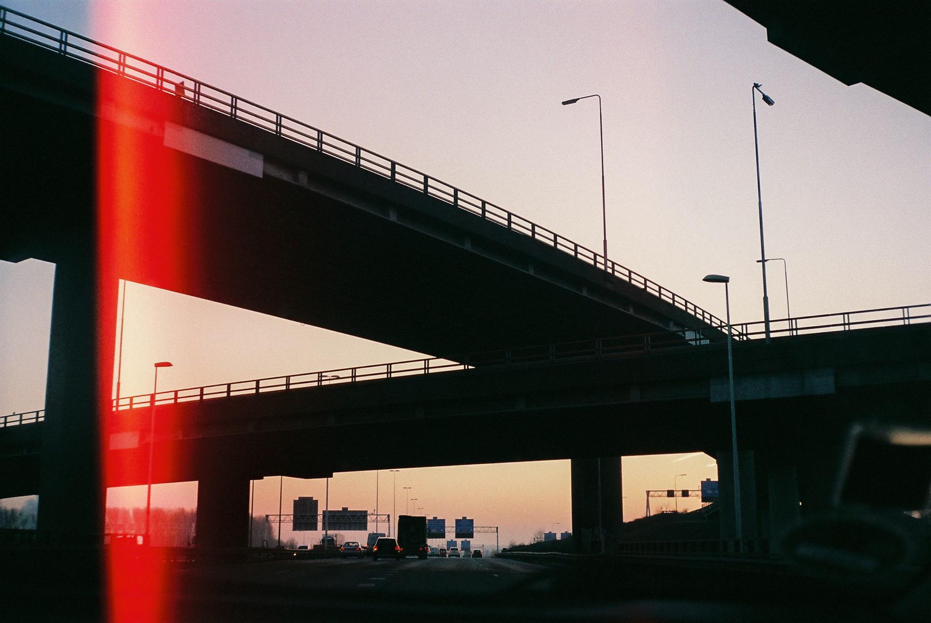 snelweg-analoog-35mm