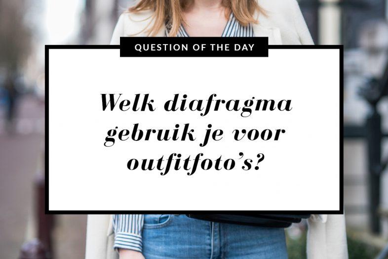 diafragma outfitfotos