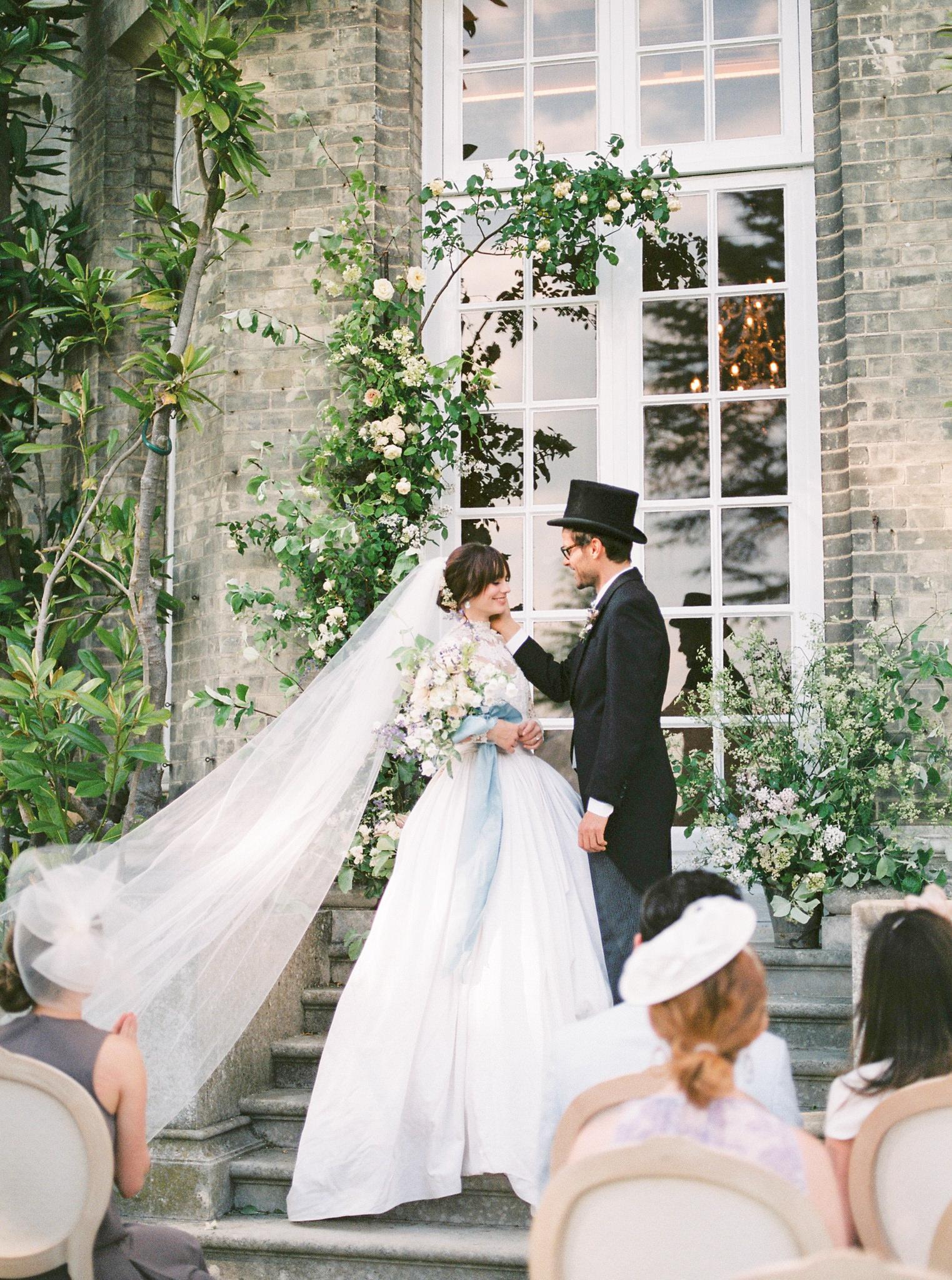 HedsorHousewedding_byJoseChan_251