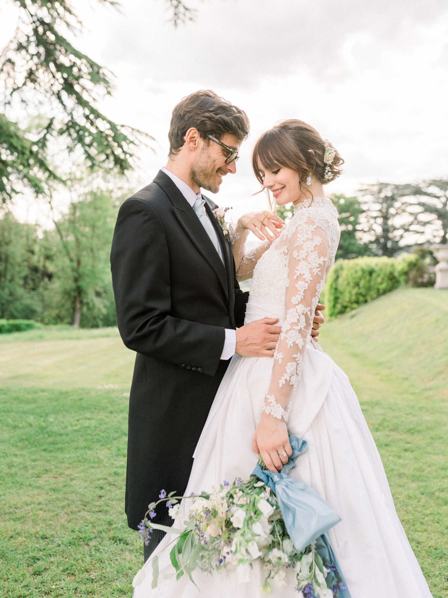 HedsorHousewedding_byJoseChan_283